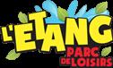 Logo Parc de l'étang