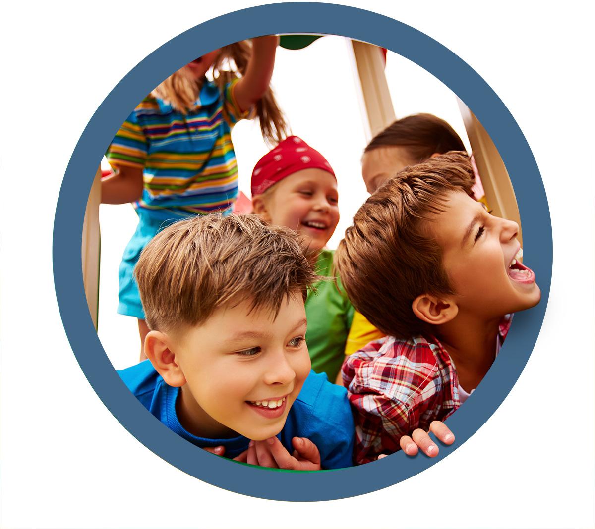 Activité pour les groupes scolaire dans le Maine et Loire 49