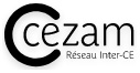 Le parc de loisirs 'Parc de l'étang' est partenaire avec Cezam